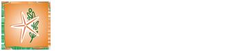 ΤΡΙΦΥΛΙΑ-ΝΟΜΟΣ ΜΕΣΣΗΝΙΑΣ – ΕΝΩΣΗ ΞΕΝΟΔΟΧΩΝ & ΙΔΙΟΚΤΗΤΩΝ ΤΟΥΡΙΣΤΙΚΩΝ ΚΑΤΑΛΥΜΑΤΩΝ